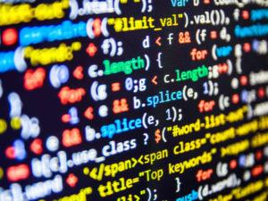 Выбор языка программирования